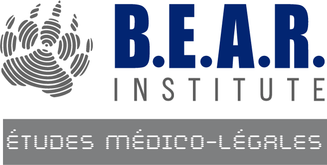 INSTITUT B.E.A.R.