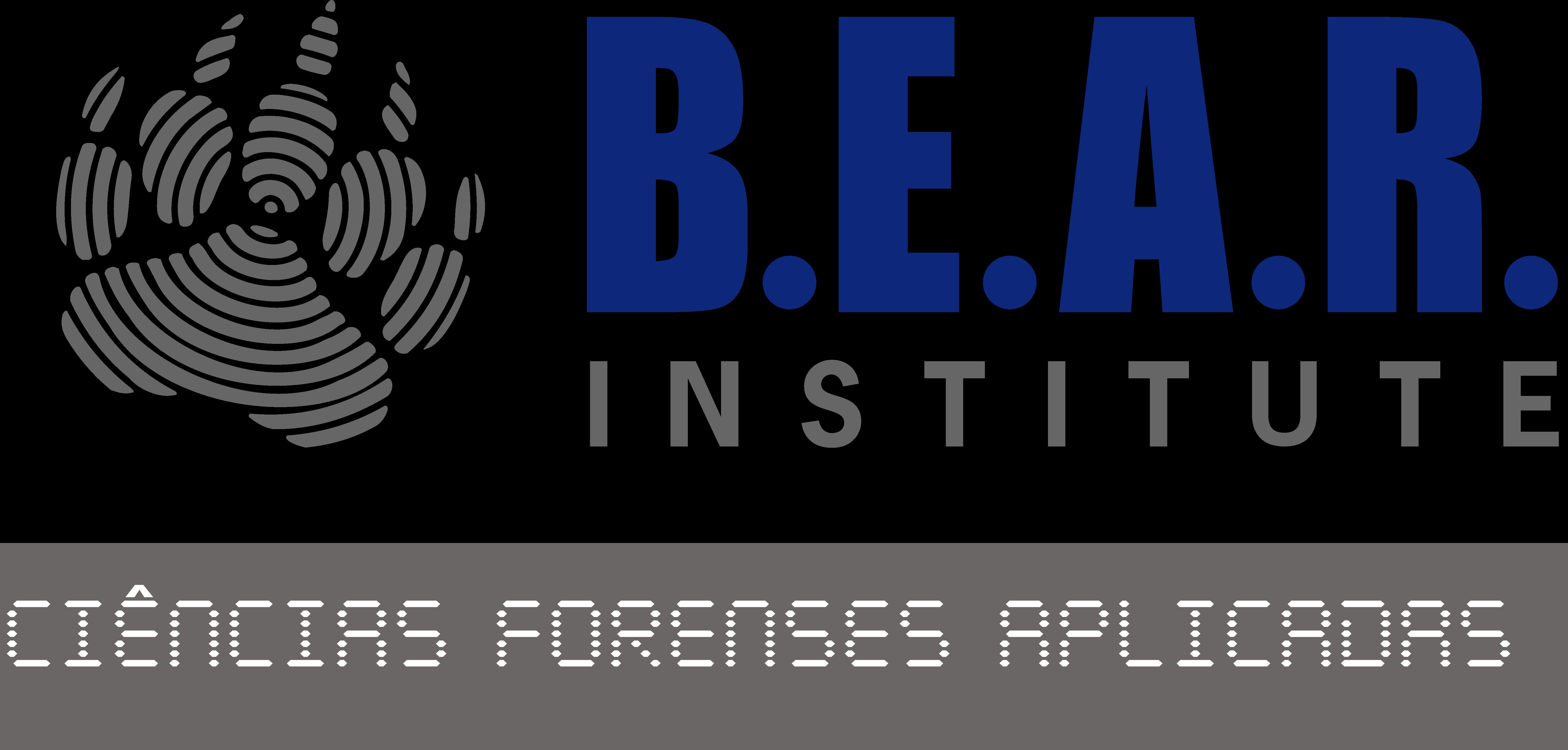 B.E.A.R. INSTITUTO PT